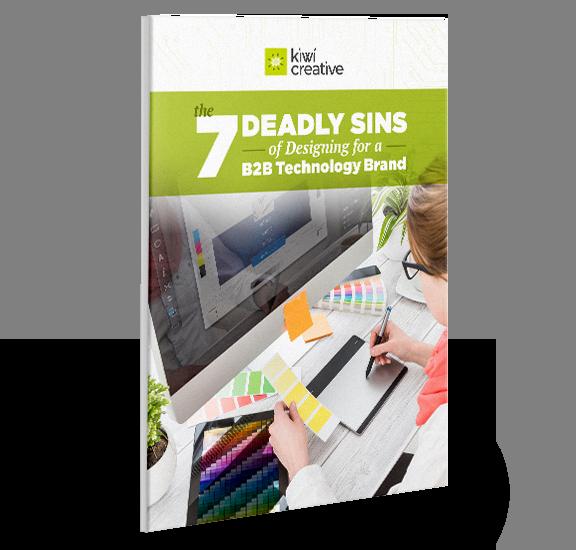 7DeadlySinsofDesigningforB2BTech_LP2-1