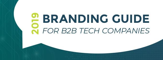 8-2019BrandingGuide.jpg