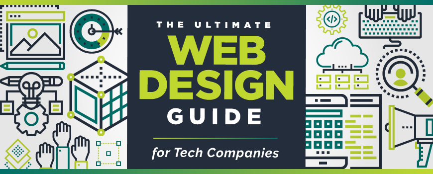 8-TheUltimateWebDesignGuide-PillarPageHeader.png