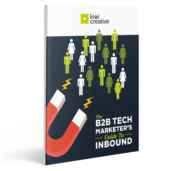 B2BTechGuidetoInbound_LP2