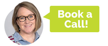 Book a call with Jen