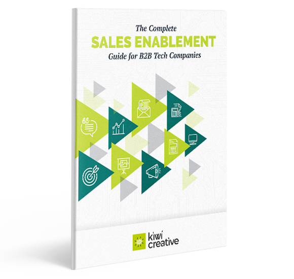 CompleteSalesEnablementGuideforB2BTech_LP2