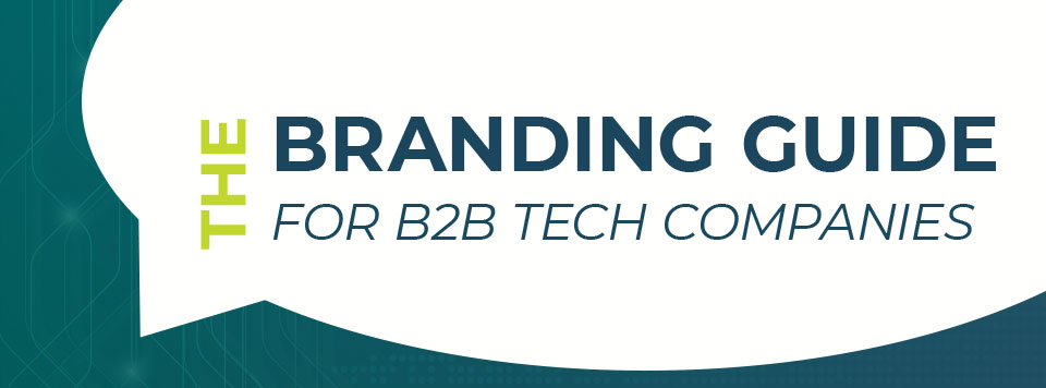 FeaturedResource-2019BrandingGuide