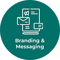 icon-branding-and-messaging-v2-200x200