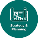 icon-strategy-and-planning-v2-200x200