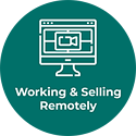 icon-working-and-selling-remotely-v2-200x200