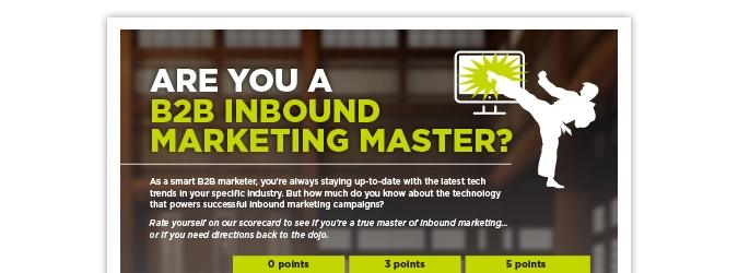 1-Scorecard-InboundMarketingMaster-675x250.jpg