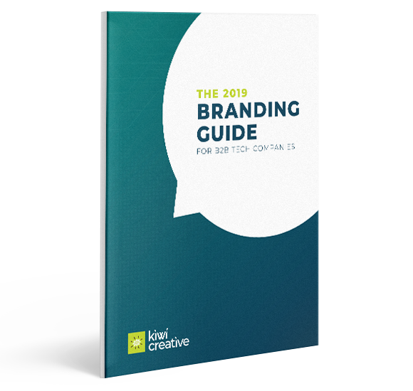 The2019BrandingGuide_LP2