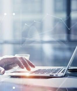 Tech Brand Messaging Tips