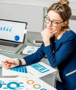 Tech Marketing Analytics for Crisis Management