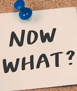 What's Next for Tech Marketing