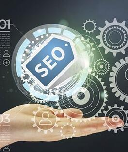 What's Next for SEO
