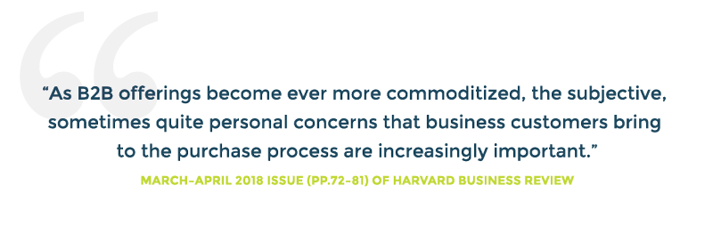quote-harvard_business_review-2